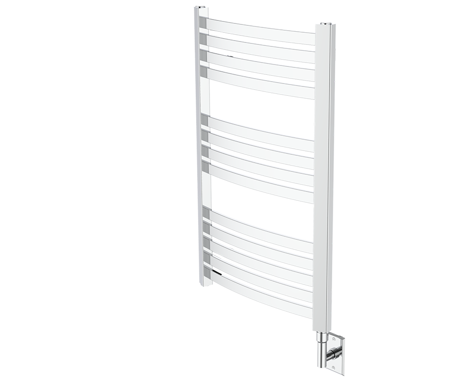 Vernon Towel Warmers