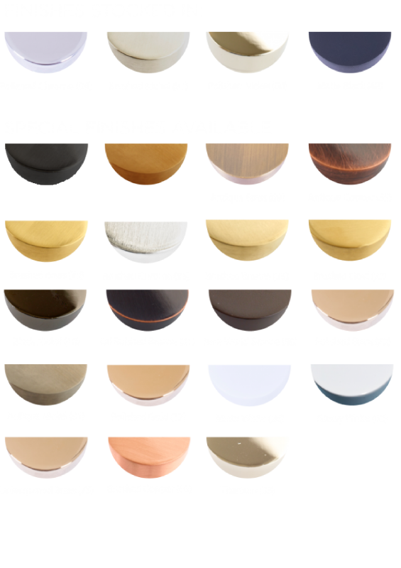 Available Finishes - Finishes-Stocked-99-68-81-48