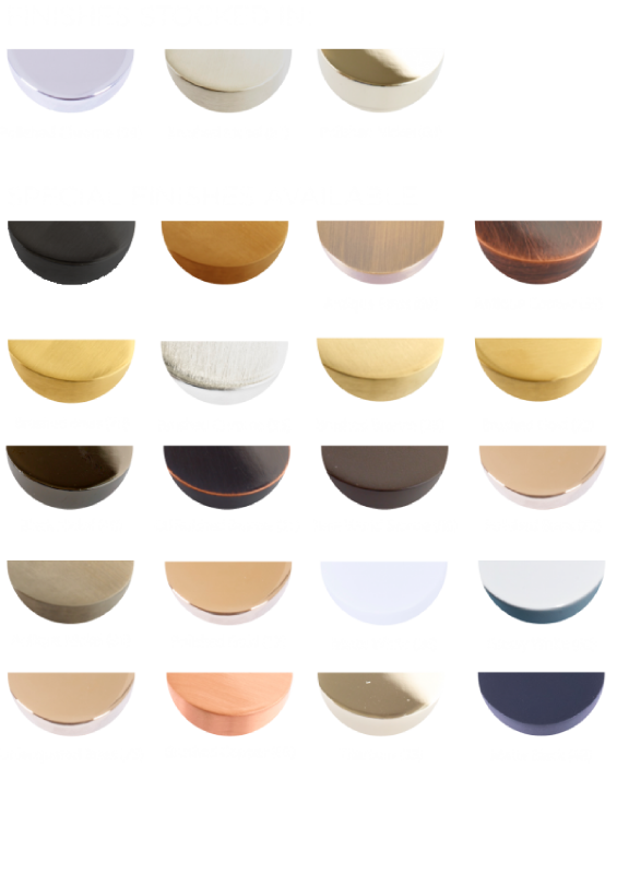 Available Finishes - Finishes-Stocked-99-68-81